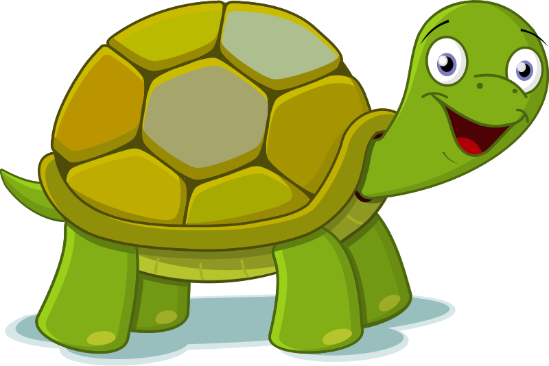 Cartoon Turtle Png Turtle Png Image And Clipart Cartoon Turtle Cute Cartoon Pictures Cartoon Pics