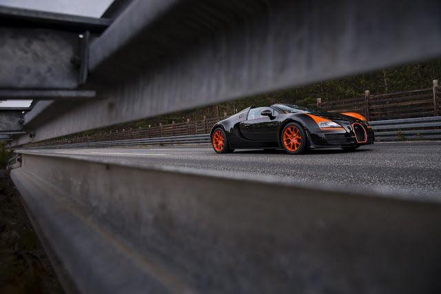 Les Légendes de Bugatti ~ TheGentlemanRacer.com