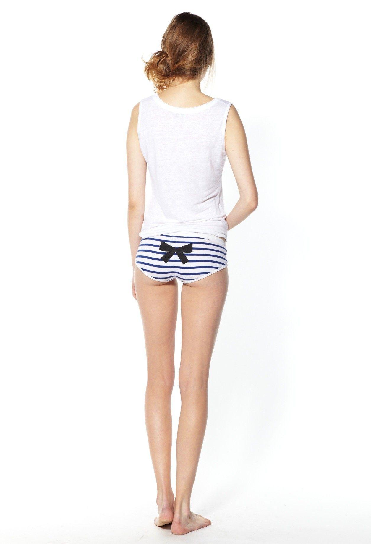 culotte le slip fran ais blancblanc claudie pierlot womanswear pinterest culotte slip et. Black Bedroom Furniture Sets. Home Design Ideas