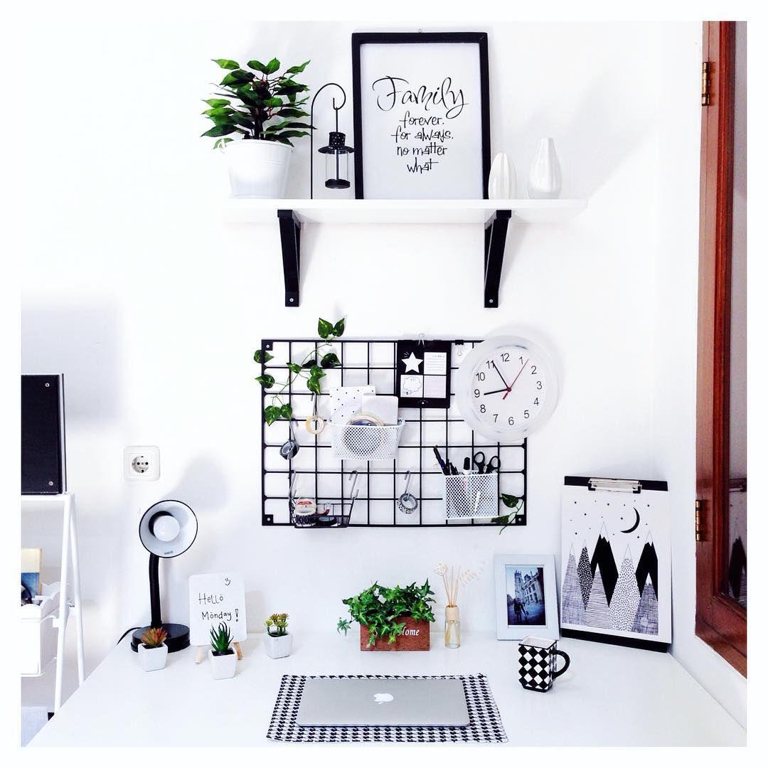 Model Hiasan Dinding Kamar Bermotif Islami Ide Dekorasi Kamar Ruangan Ide Kamar Tidur