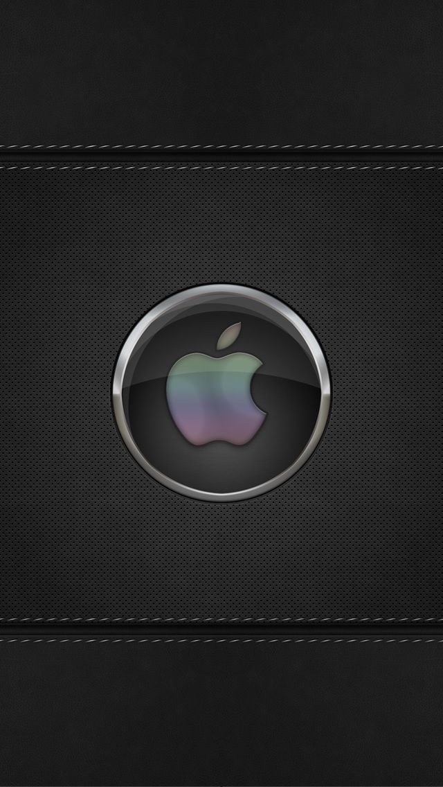 Iphone5 Wallpaper Apple Apple Fondo De Pantalla De