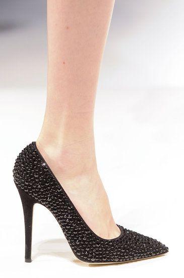 Blumarine #shoes # Sapatos #Zapatos Femeninos #calzado femenino