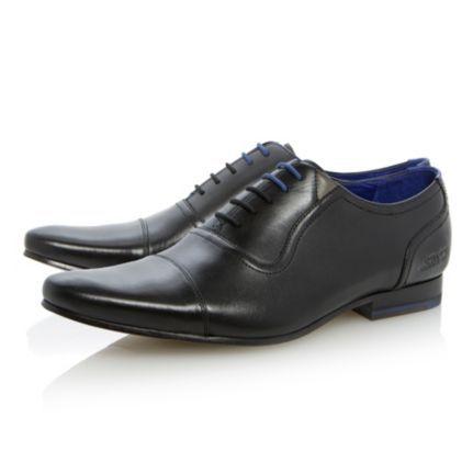 Oxford shoes, Formal shoes, Dress shoes