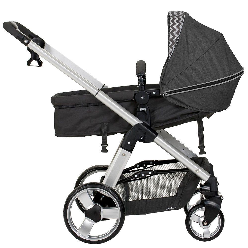 Baby Trend Go Lite Snap N Grow Stroller Venice Baby Trend Babies R Us Stroller Baby Trend Baby Strollers