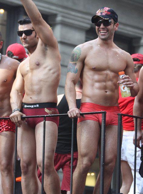 Gay baths in orlando fl