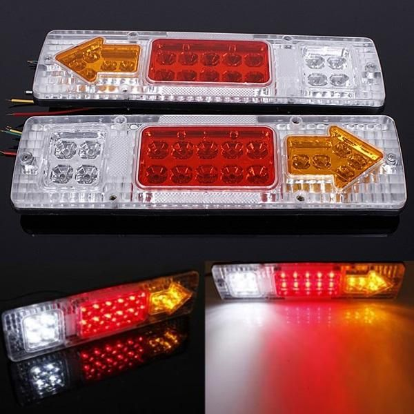 stop light wiring diagram 12v led car search for wiring diagrams u2022 rh idijournal com