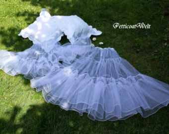 Christening Gown by KitslaneKidzCouture on Etsy