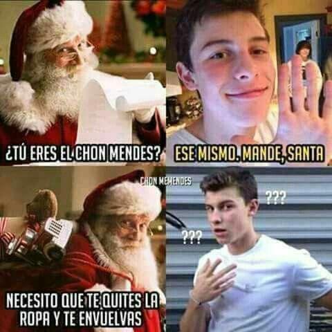 Pinterest Nahi Altamirano Memes Divertidos Shawn Mendes Chon Mendes