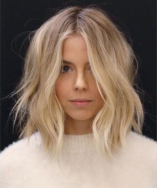 Bob Hairstyles 2018 2019 Are Common And Great Looking Hairstyles