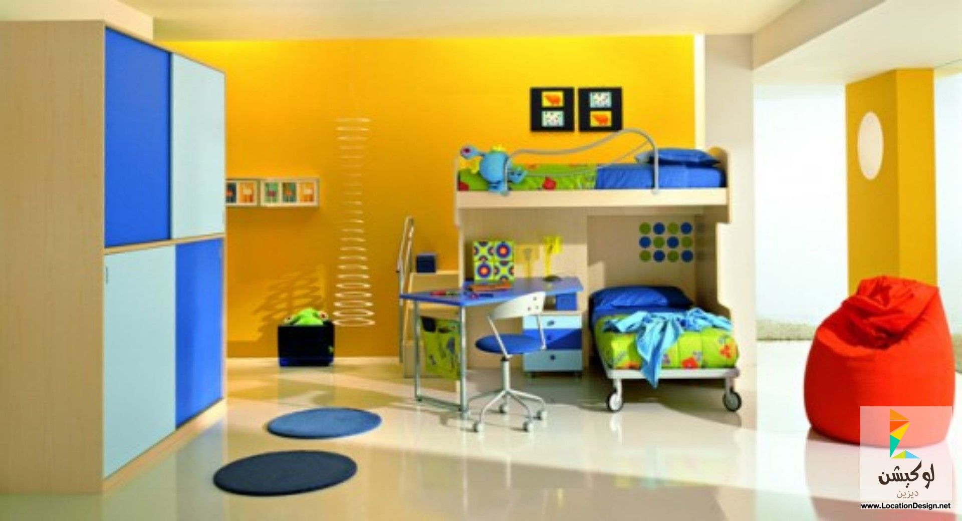 Explore Boys Bedroom Colors, Boy Bedroom Designs, And More
