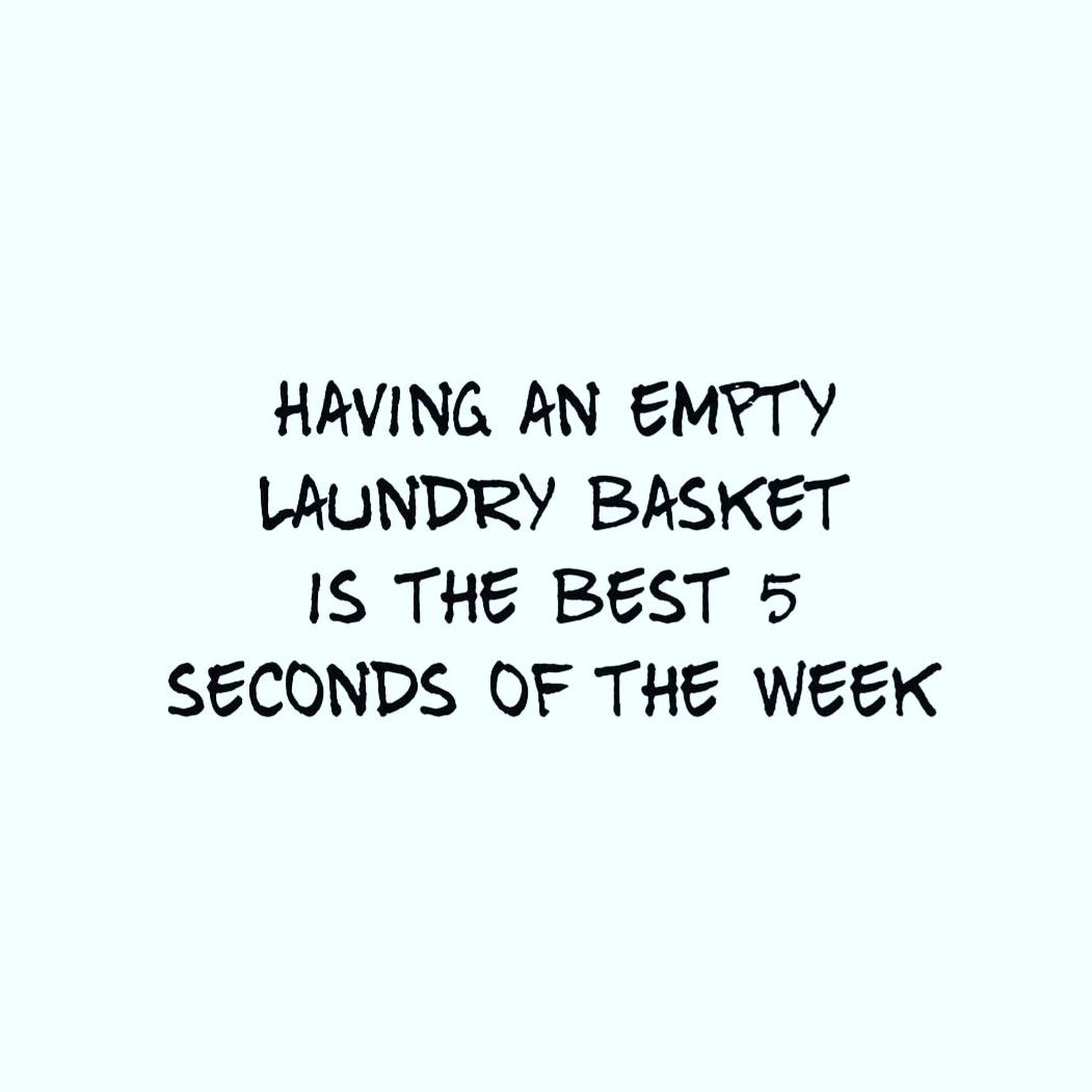 Mom Life and Laundry Quotes Quotes Laundry quotes