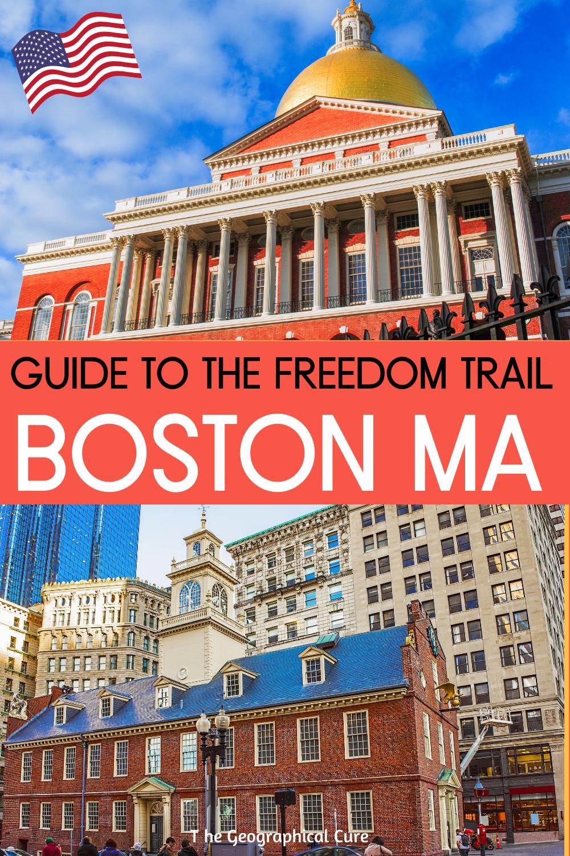 220 Boston Ideas In 2021 Travel Travel Usa Boston Travel