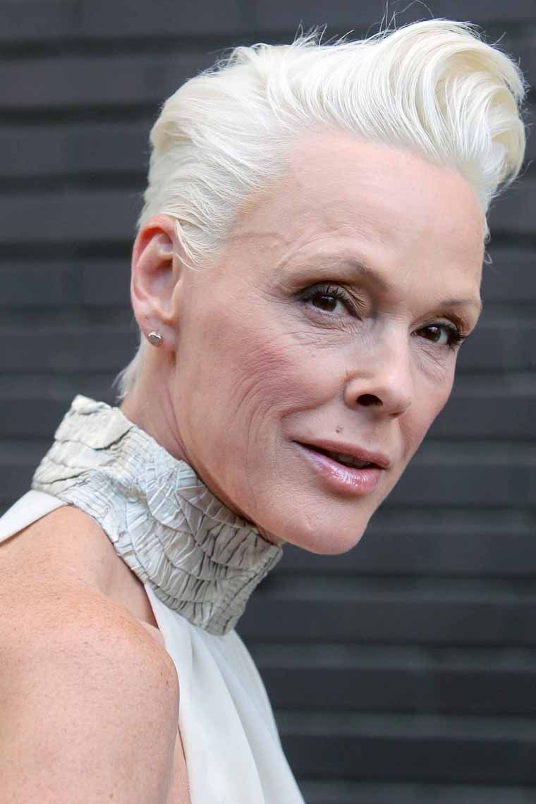 brigitte nielsen cobrabrigitte nielsen 1985, brigitte nielsen flavor flav, brigitte nielsen young, brigitte nielsen 2017, brigitte nielsen 2013, brigitte nielsen net worth, brigitte nielsen wiki, brigitte nielsen daughter, brigitte nielsen youtube, brigitte nielsen reality show, brigitte nielsen age, brigitte nielsen red sonja, brigitte nielsen twitter, brigitte nielsen photos hot, brigitte nielsen filme, brigitte nielsen movie, brigitte nielsen sons, brigitte nielsen instagram, brigitte nielsen cobra, brigitte nielsen 2016