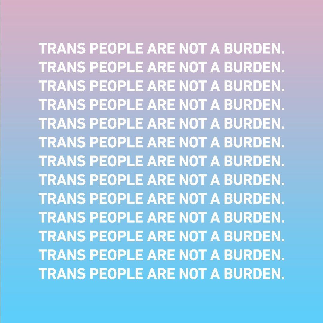 Lgbt Quotes Transrightsarehumanrights Hashtag On Twitter  Human Rights
