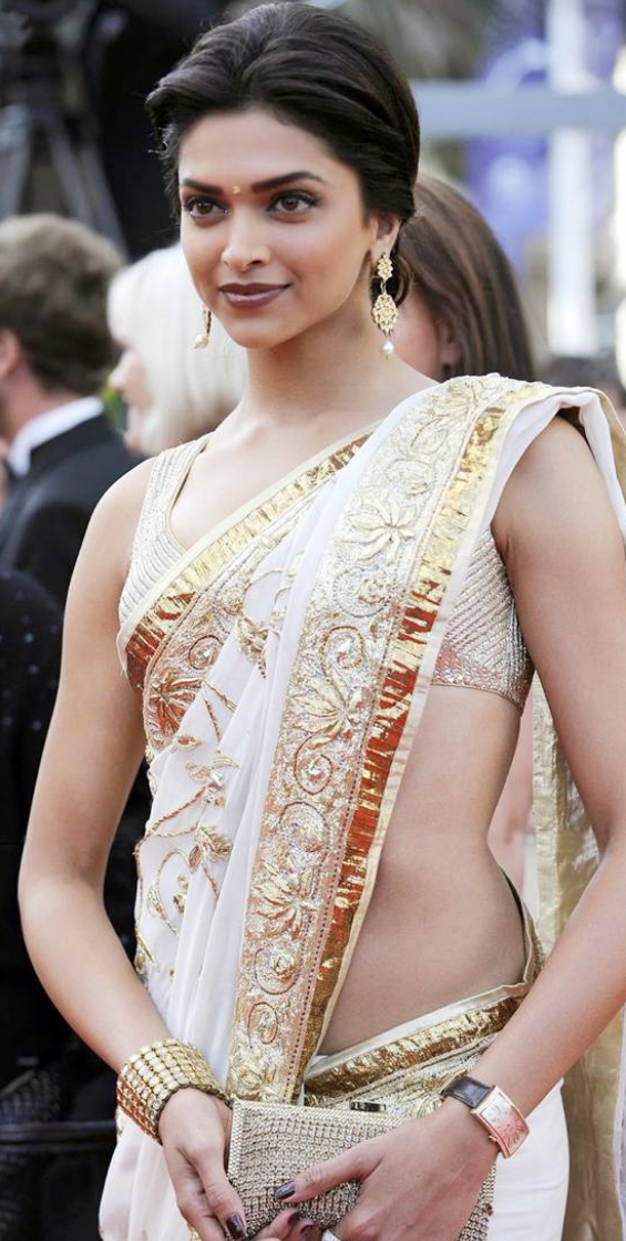 Deepika Padukone born 5 January 1986 is an Indian ...