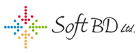 We can develop static website, dynamic website, ecommerce website, different kinds of web portal and other web application. If you need a corporate, exclusive and standard website in low cost then Soft BD Ltd is the best solution for you.