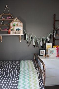 Elements Build Room Design Bedroom Interior Wall Colors Interior Walls