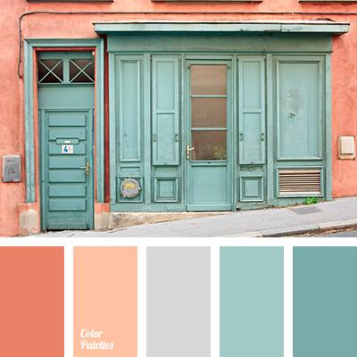 Color Palette #1797 images