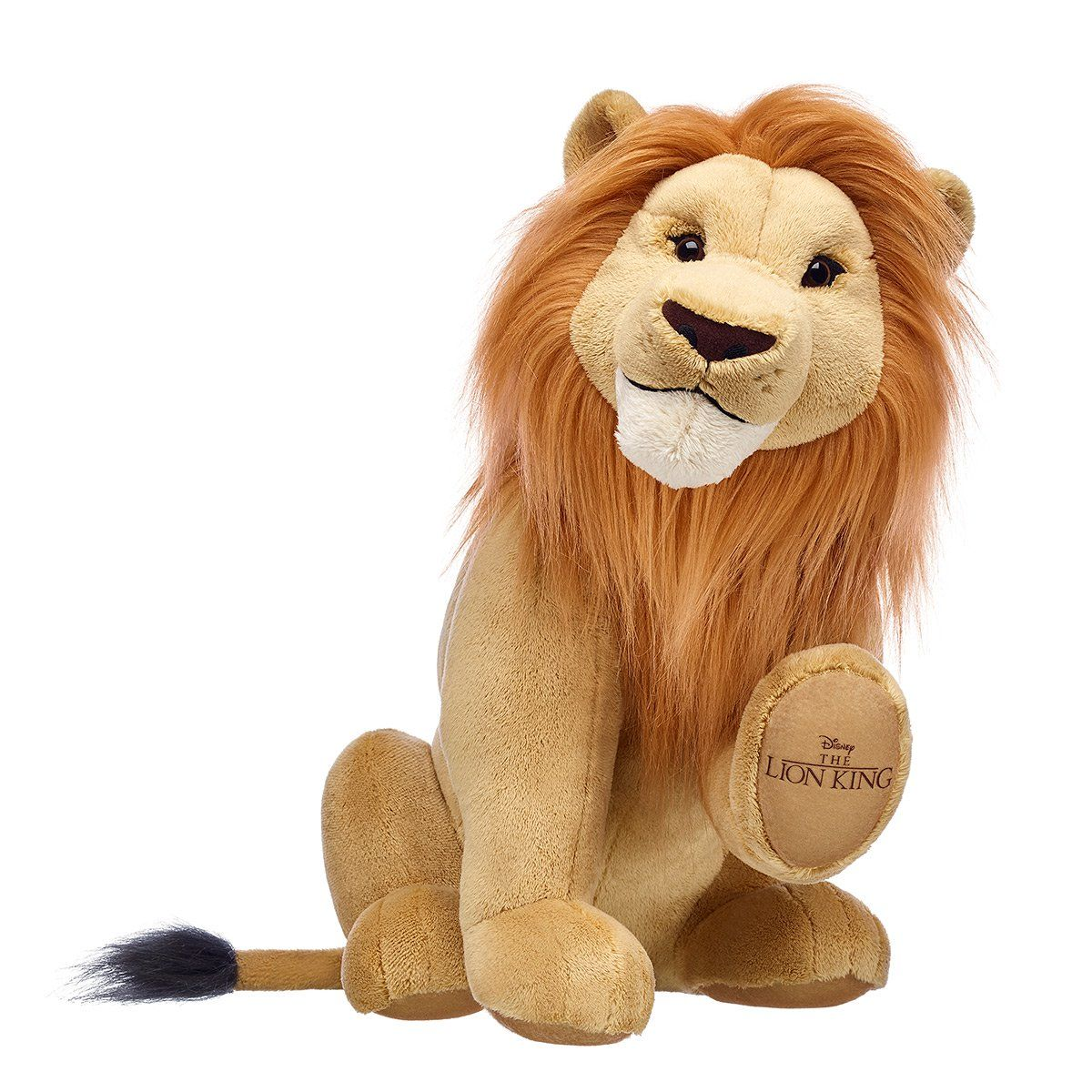 Disney The Lion King Simba Products In 2019 Lion King