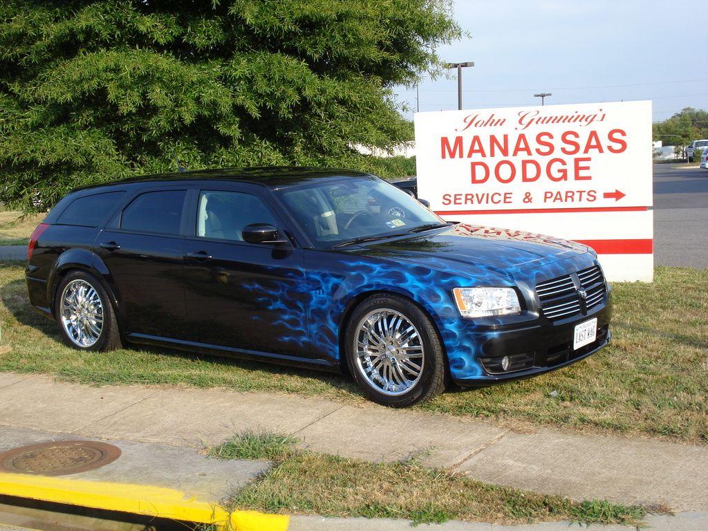 2008 dodge magnum 22 rims and tires 2008 dodge magnum manassas va