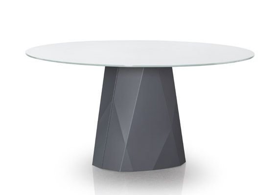Diamond Trica Furniture 60 Quot Diameter Table Variety Of