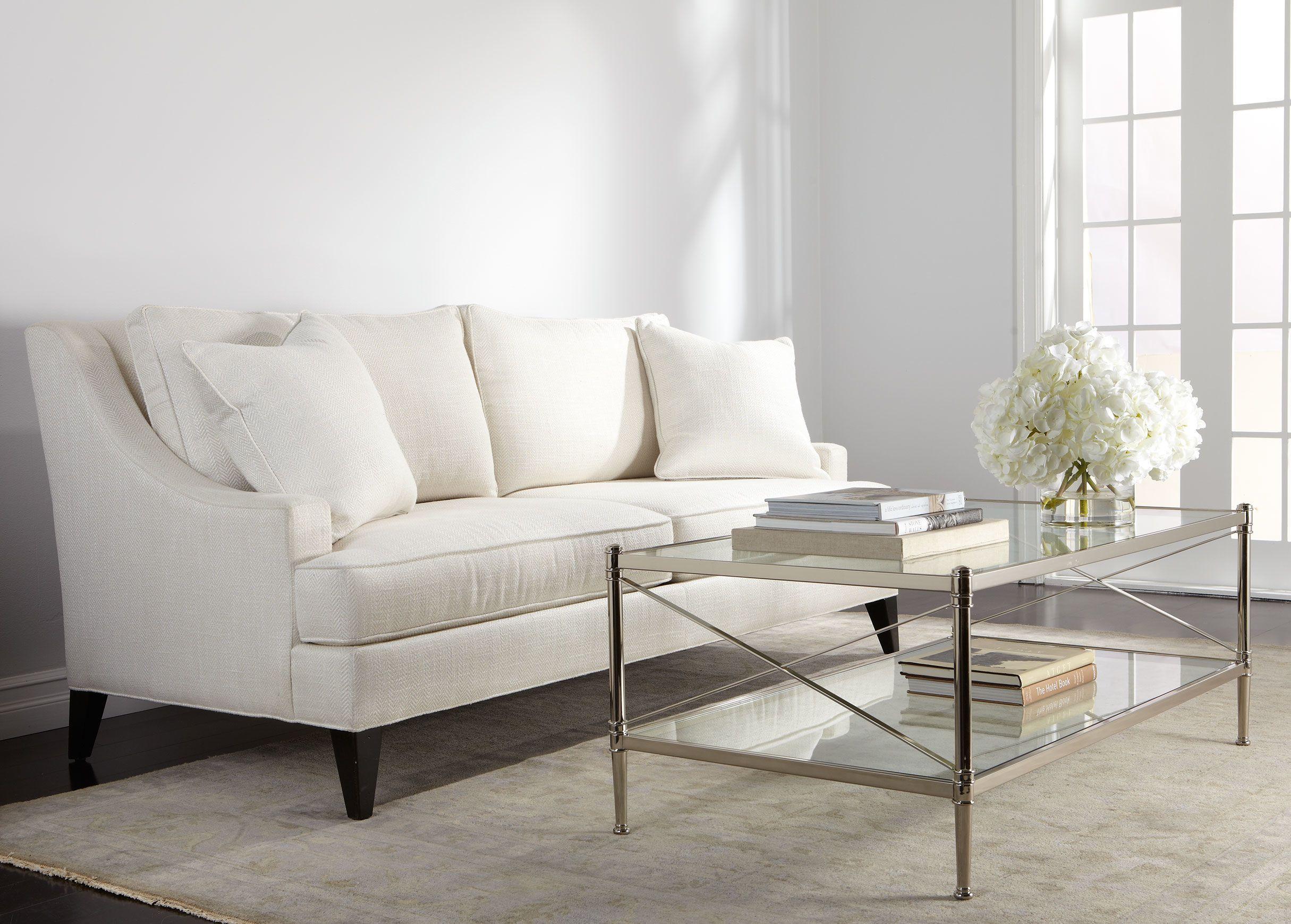 Elegant Representation Of Best Ethan Allen Sleeper Sofas