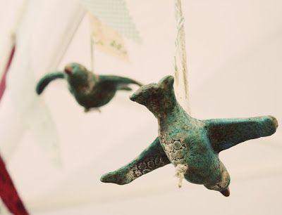 Art Market 2011- picture post