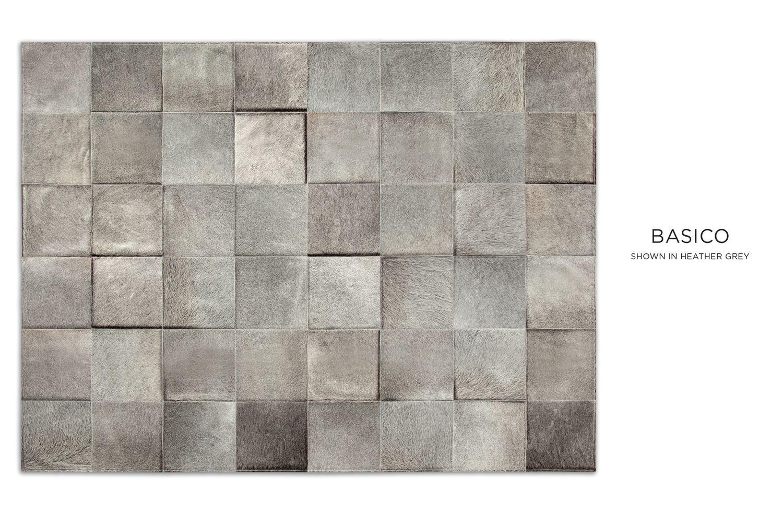 Basico_heather grey.jpg