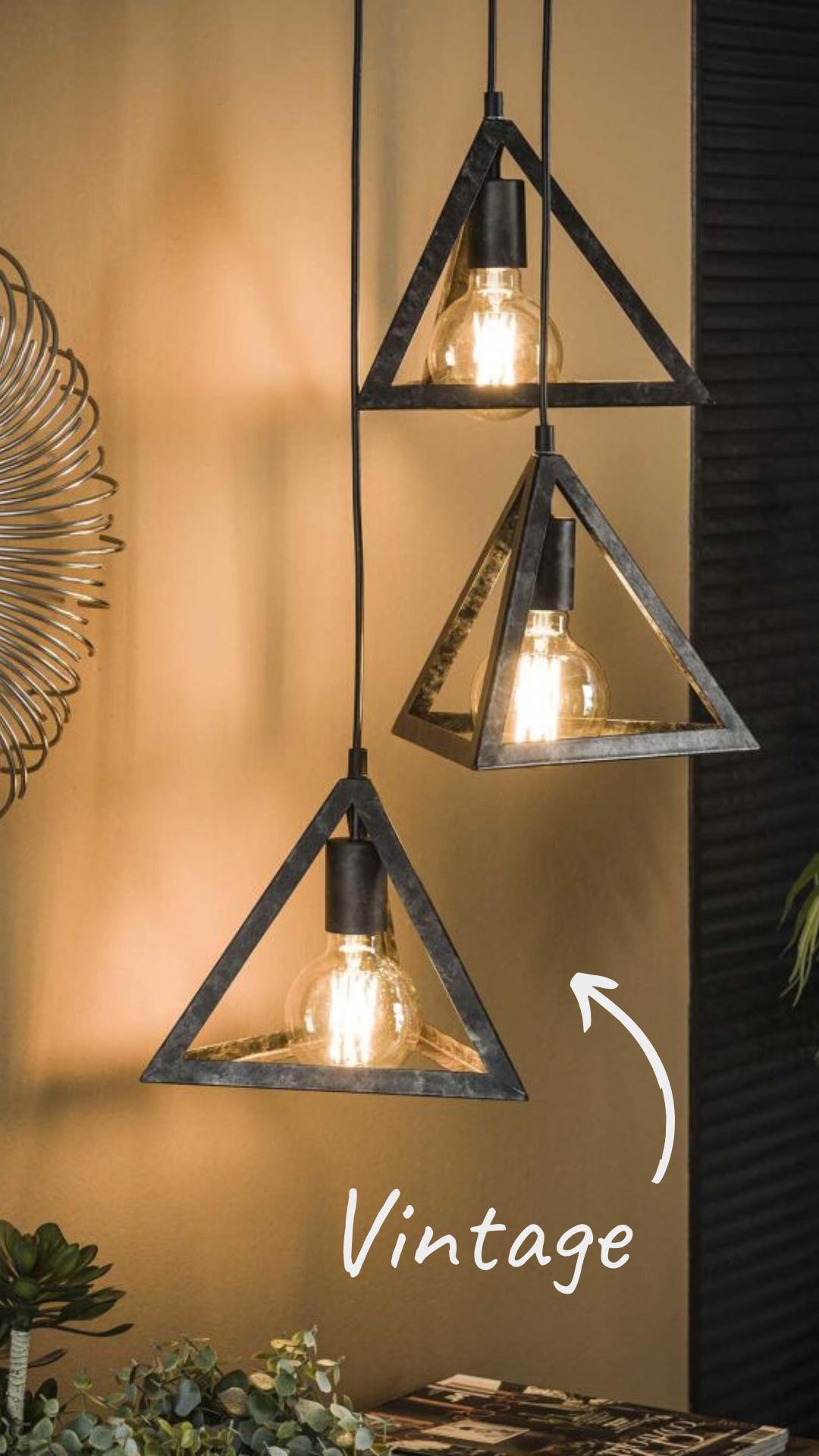 Vintage Lampen Und Retro Lampen Beleuchtung Fur Zuhause Retro Lampe Vintage Lampen Design Lampen