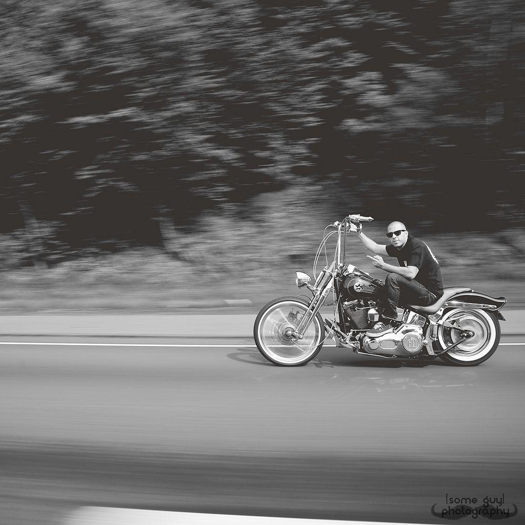Pin de Fernando V. Marcos en Motos | Pinterest | Caminos y Vida