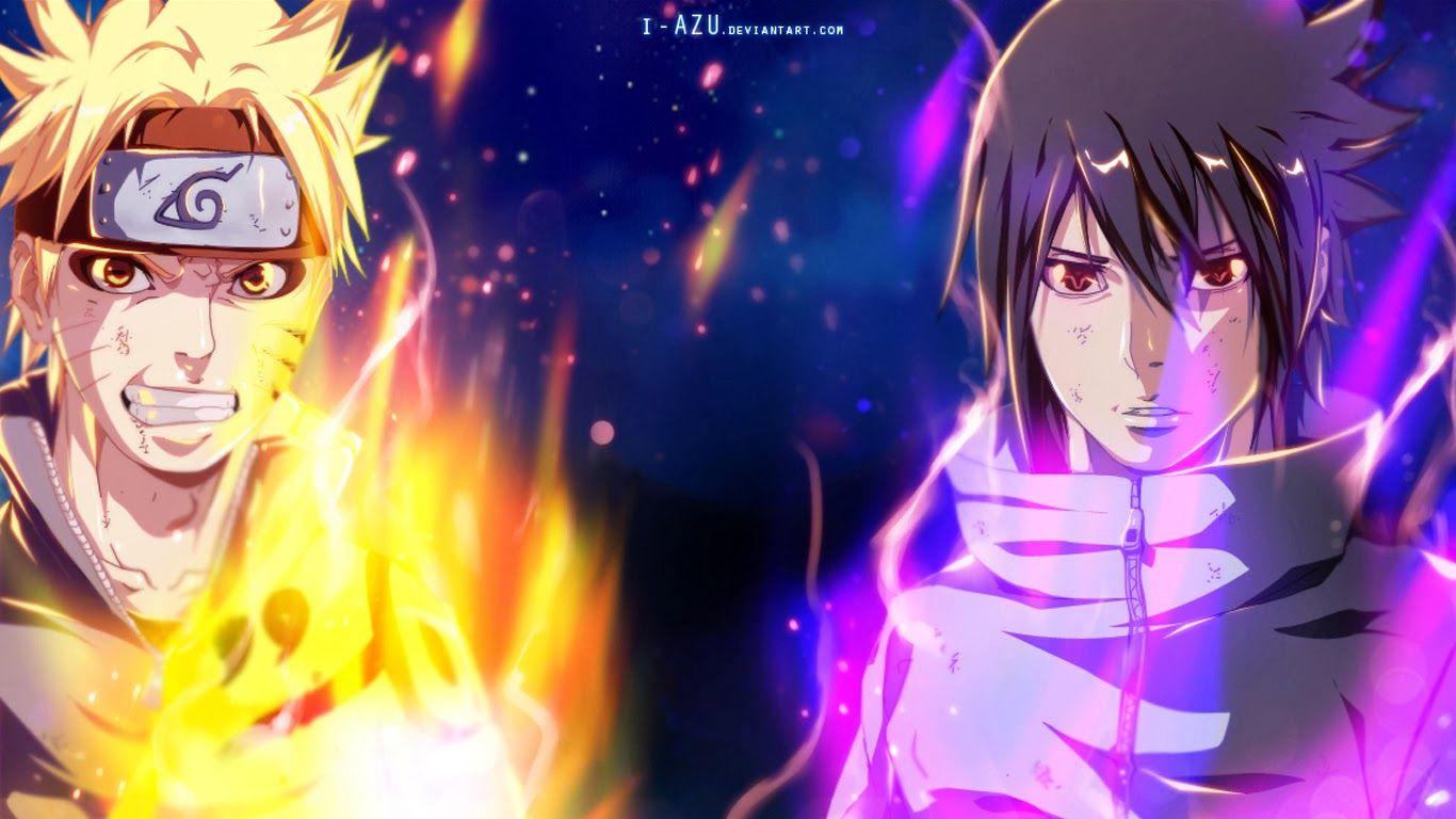 Popular Wallpaper Naruto Purple - a7f736d8e4844efc81ee142d8dc577ea  You Should Have_545395.jpg