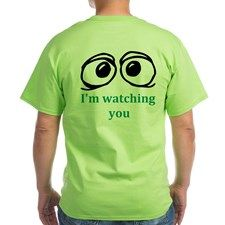 cf65f3b2 School Bus Driver Green T-Shirt for | School Bus Driver | School bus ...