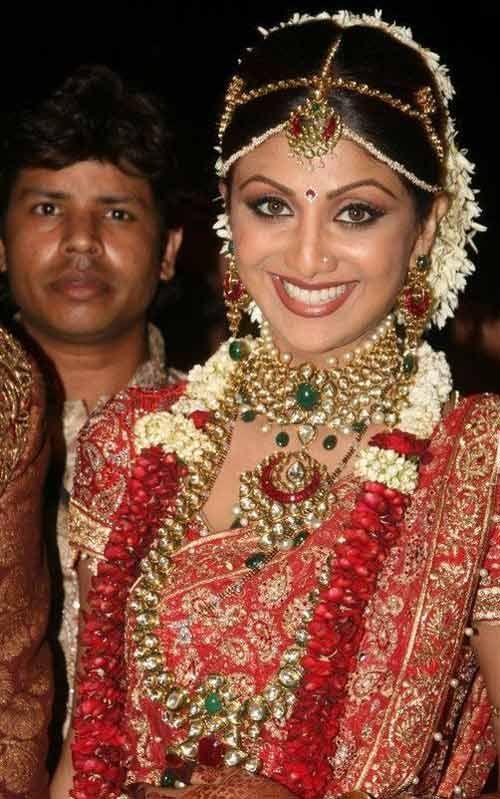 Enjoyable Wedding Hairstyles For Indian Bridal Expensive Wedding Hairstyles For Women Draintrainus