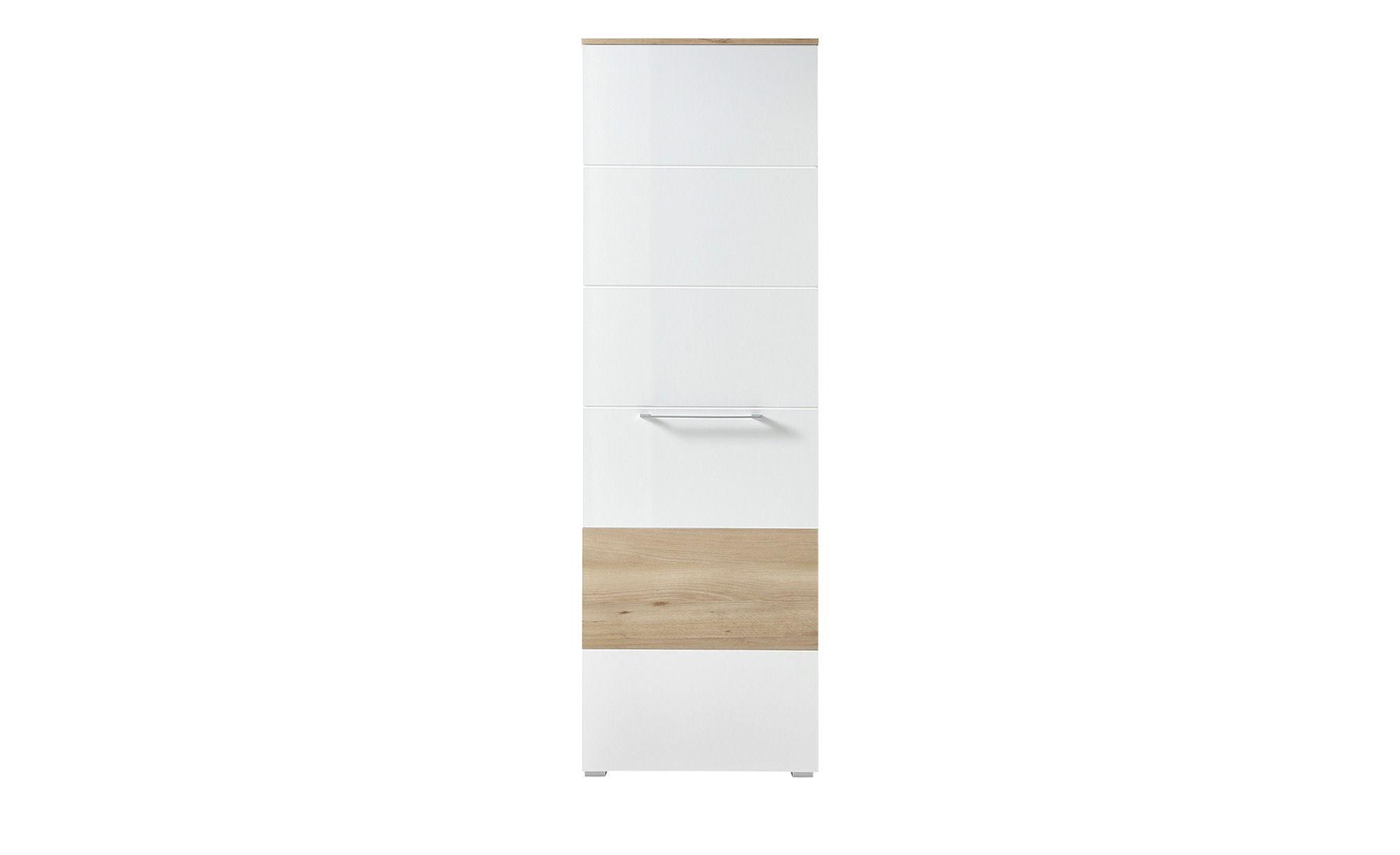 Uno Garderobenpaneel Stripe Garderobenpaneel Garderobenbank Und