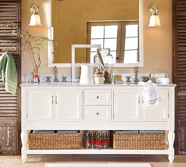 bathroom sink decor. Divine Bathroom Kitchen Laundry Decor Inspiration - I Have This Cupboard To Use Like Sink Y