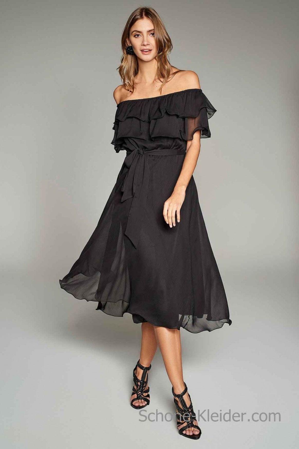 11 schöne wickelkleider in 2020 | schöne kleider, sommer