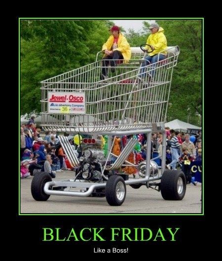 Black Friday (With images) | Black friday funny, Black friday memes, Friday  funny pictures
