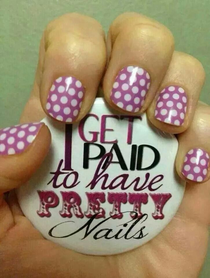 Ask me how you can too! Nail art www.mommaq.jamberrynails.net