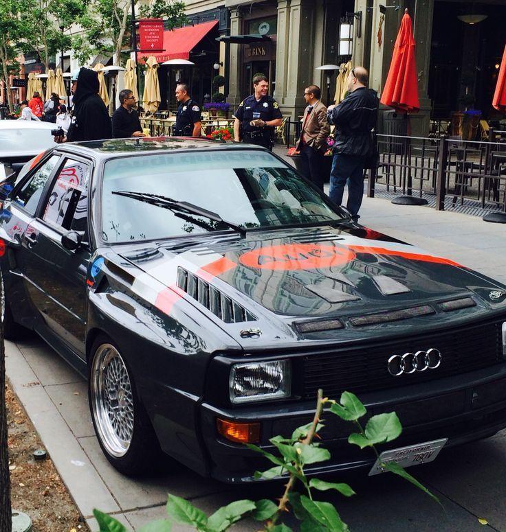 Audi Sport -   - Cars -