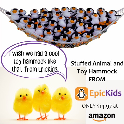 stuffed animal and toy hammock available on amazon  http   www amazon stuffed animal and toy hammock available on amazon  http   www      rh   pinterest