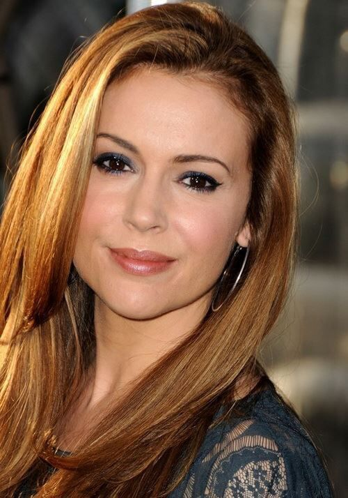 Chocolate Brown Hair Color For Women In Their 30s Or 40s Hair And