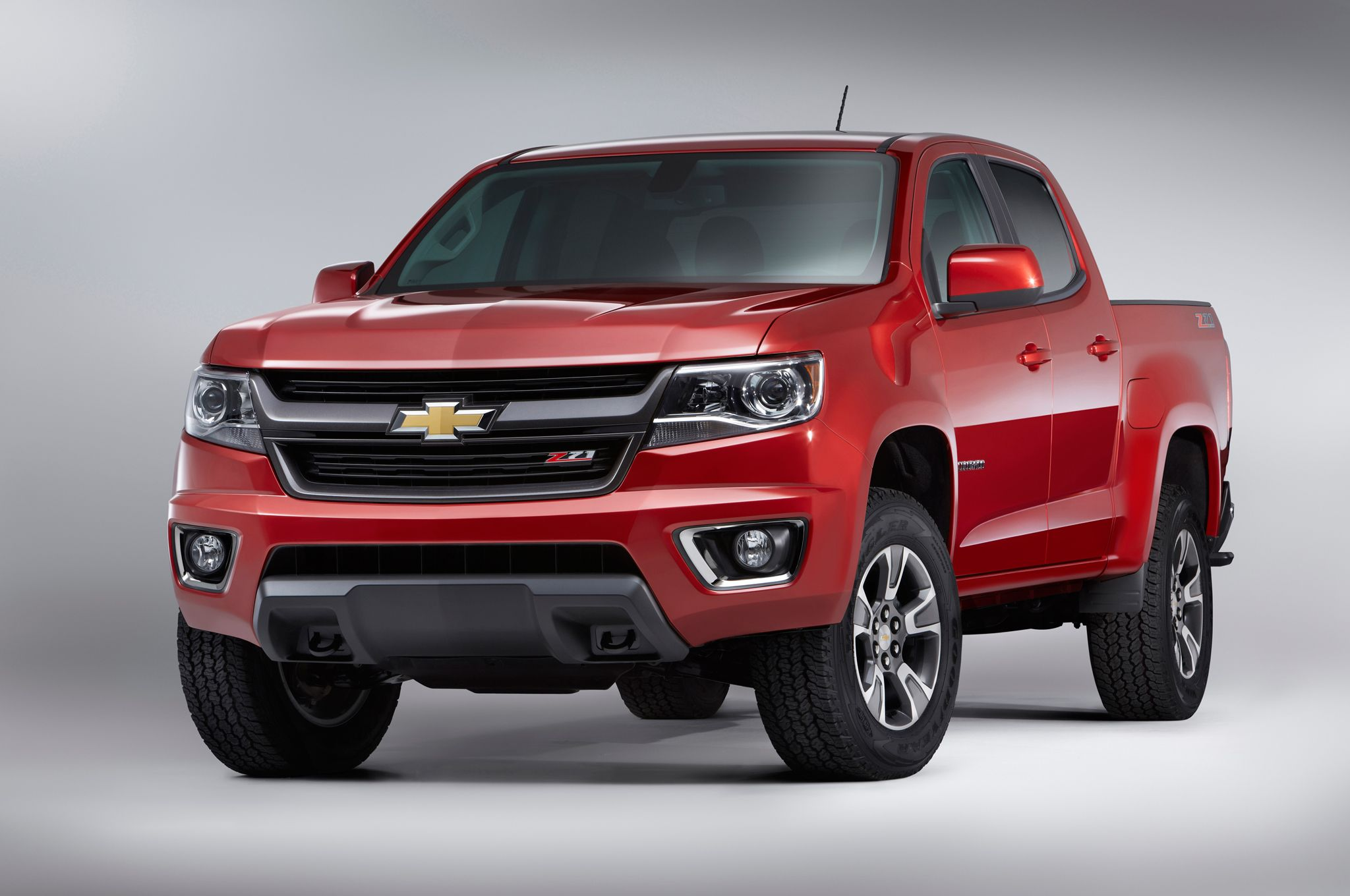 Just bought a 2016 chevy colorado lt chevrolet colorado pinterest 2015 canyon chevrolet colorado and chevy