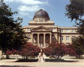 Welcome Future Aggies Distance Education Texas A M University Texas A M College Campus