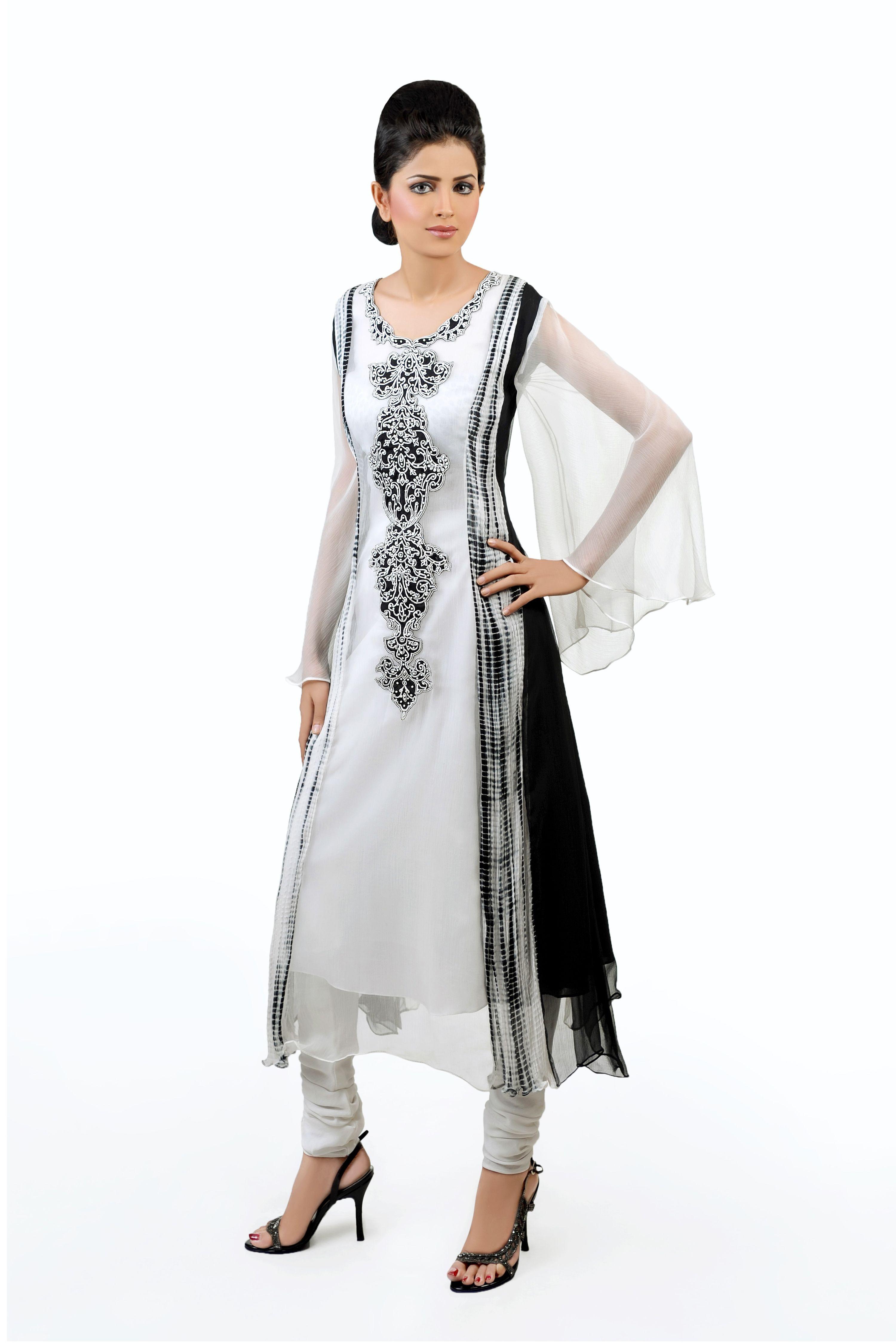 very beautiful dress and shoes | unze ladies dresses | Pinterest ...