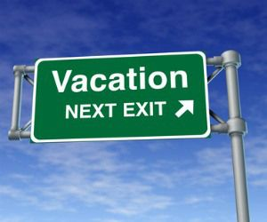let the vacation begin quotes - Google Search | Vacation ...