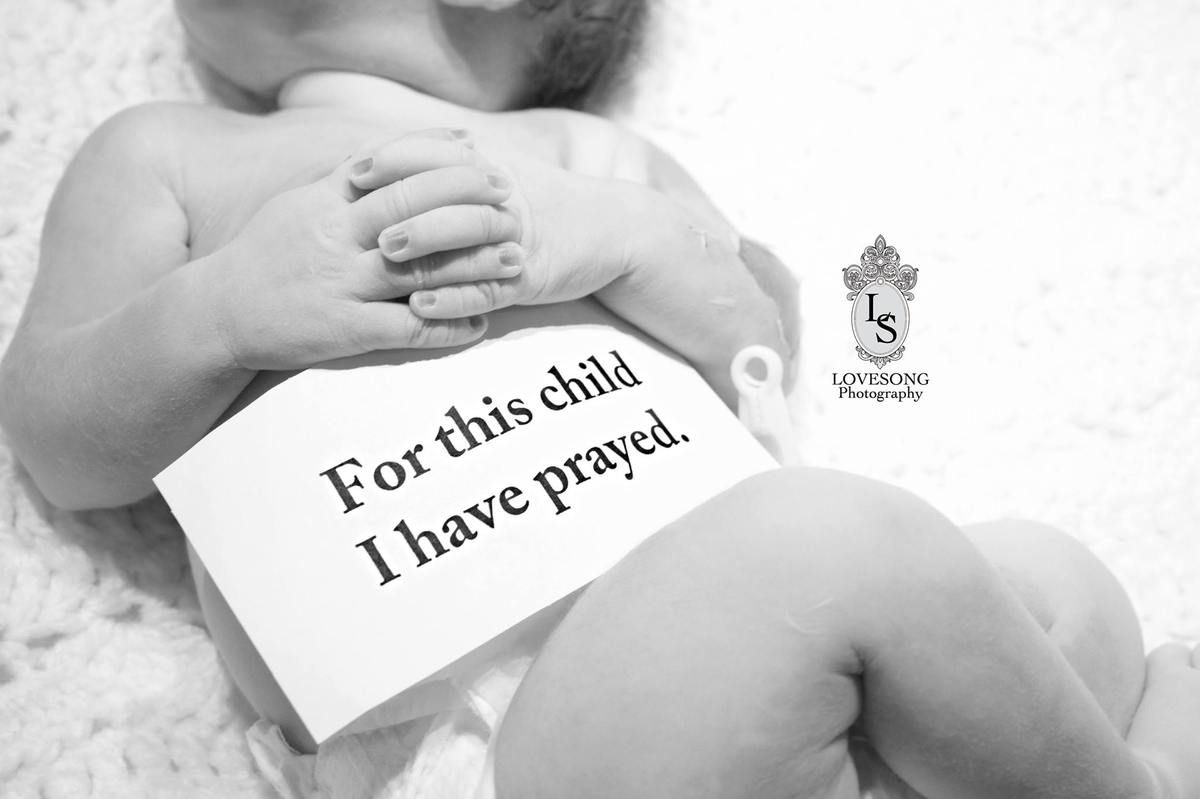 A Photographer Who Specializes In End Of Life Photos Stillborn Baby Stillborn Stillborn Photography