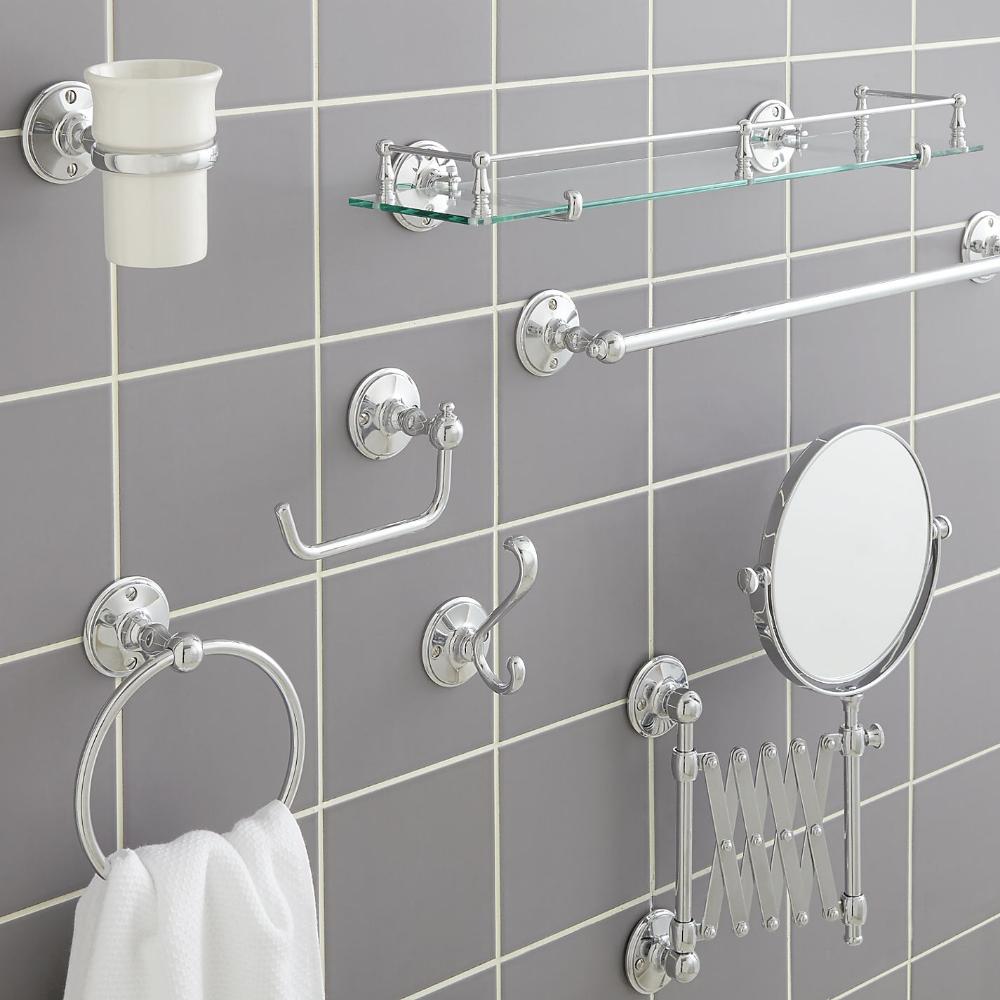 Pin By Adirah Damara On Bathroom Accessories Bathroom Accessories Bathroom Shower Accessories Modern Bathroom Accessories