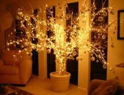Christmas is the biggest holiday of the year and many people want their decorations to be a spectacular showing of lights and figurines. While...