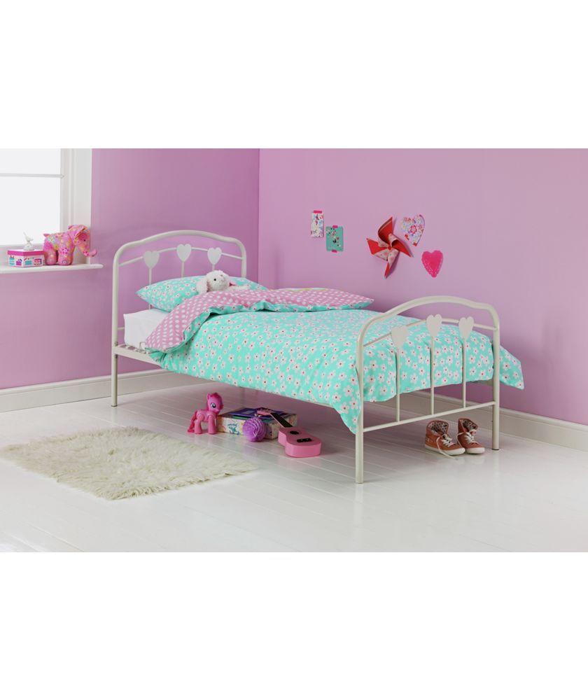 pink bedroom accessories argos. room pink bedroom accessories argos b