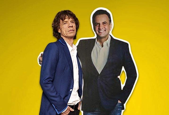 Se o Aécio Neves fosse candidato do PT  http://blogdoivanovitch.blogspot.com/2014/05/se-o-aecio-neves-fosse-candidato-do-pt.html?spref=tw